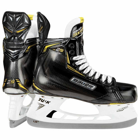 Bauer Supreme 2S Ice Skates (Pre-Order) - Discount Hockey