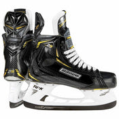 Bauer Supreme 2S Pro Junior Ice Skates