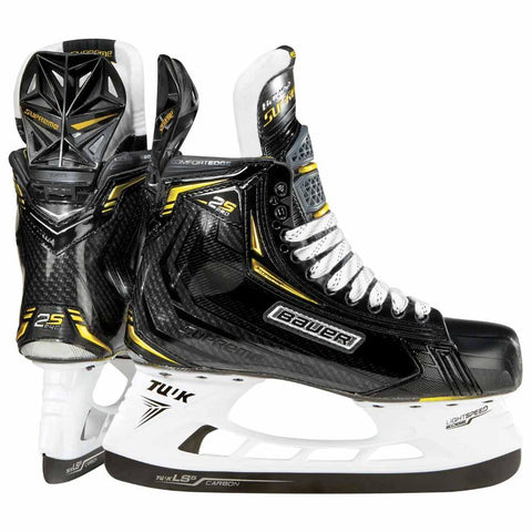 Bauer Supreme 2S Pro Ice Skates (Pre-Order) - Discount Hockey