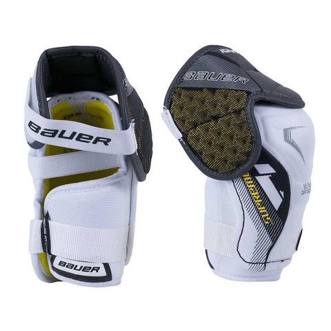 Bauer Supreme Ignite Elbow Pads - Discount Hockey