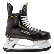 Bauer Supreme Ignite Pro+ 2018 Junior Ice Skates