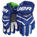 Bauer Supreme One.6 Hockey Gloves