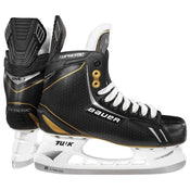 Bauer Supreme One.7 Ice Skates