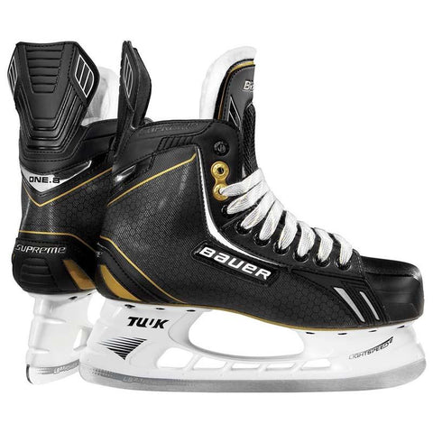 Bauer Supreme One.8 Ice Skates