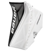 Bauer Supreme S150 Goalie Blocker