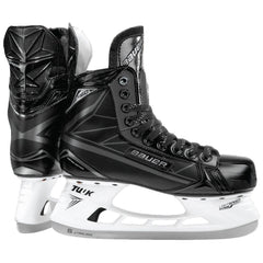 Bauer Supreme S160 Limited Edition Ice Skates