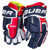 Bauer Supreme S170 Hockey Gloves