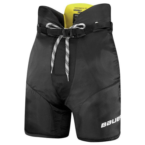 Bauer Supreme S170 Hockey Pants