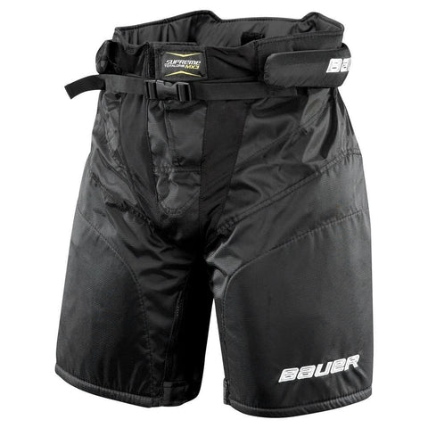 Bauer Supreme TotalOne MX3 Pants Shell - Discount Hockey