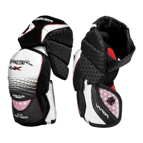 Bauer Vapor APX Elbow Pads Junior