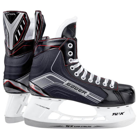 2015 Bauer Vapor X400 Ice Skates - Discount Hockey