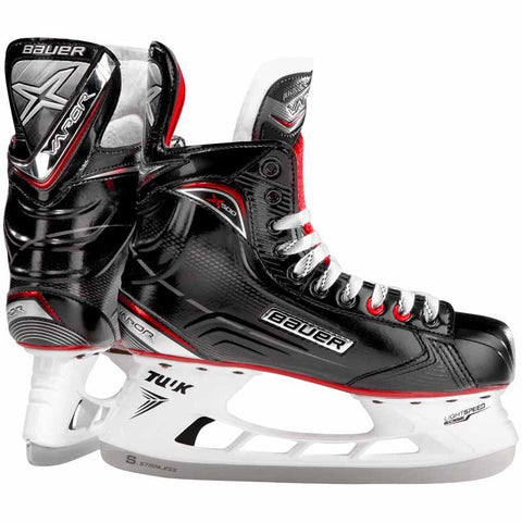 2017 Bauer Vapor X500 Ice Skates - Discount Hockey