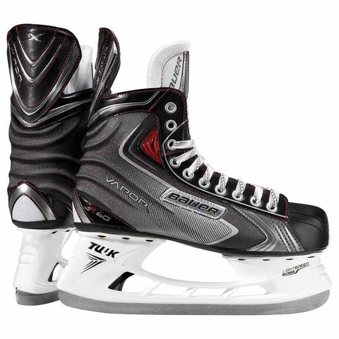 Bauer Vapor X60 Ice Skates - Discount Hockey