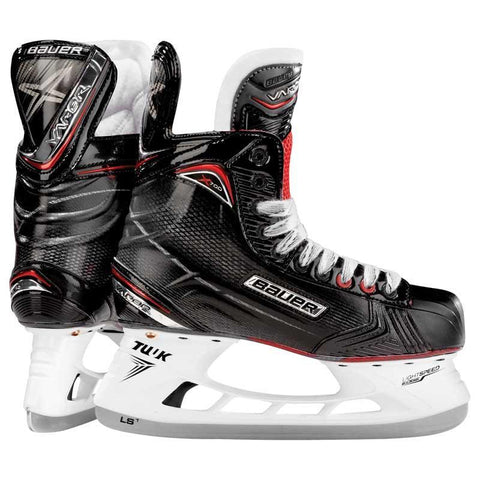 2017 Bauer Vapor X700 Ice Skates - Discount Hockey