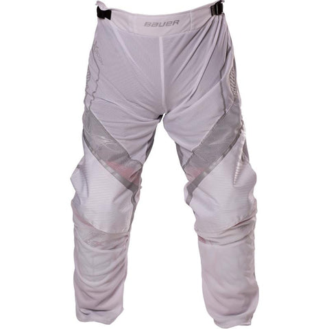 Bauer Vapor X800R Roller Hockey Pants - Discount Hockey