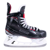 2017 Bauer Vapor XLTX Pro Ice Skates Youth