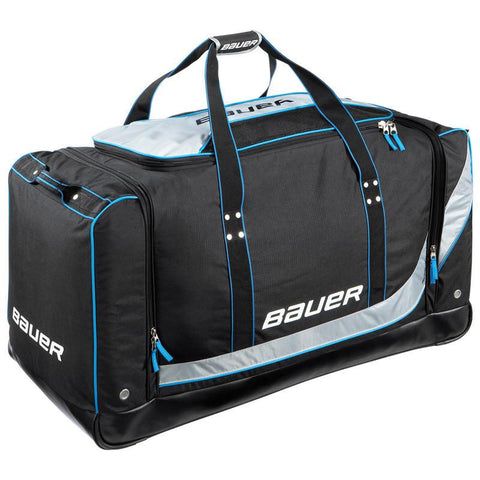 Bauer Premium Player Carry Bag - Discount Hockey