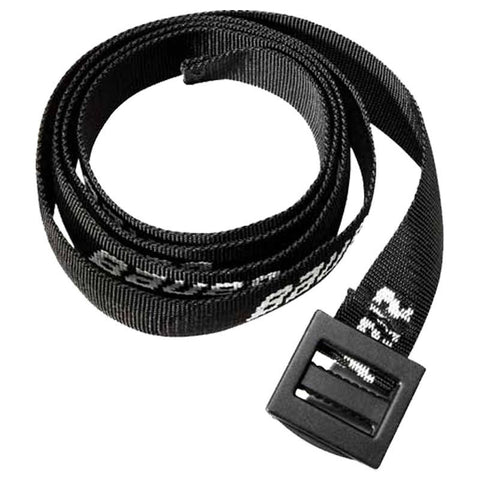 Bauer Replacement Pant Belt - Discount Hockey