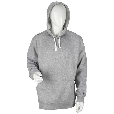 Bauer Core Team Hoodie - Discount Hockey