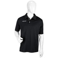 Bauer Core Training Short Sleeve Polo Shirt