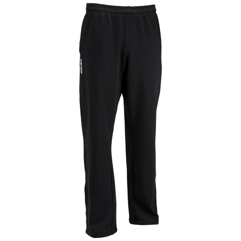 Bauer Core Team Sweatpants - Discount Hockey