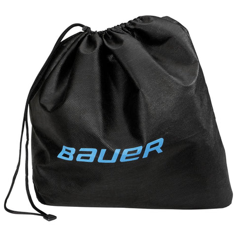 Bauer Helmet Bag - Discount Hockey