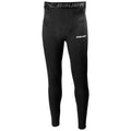 Bauer NG Premium Compression Pants