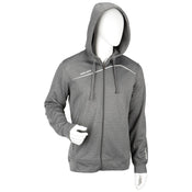 Bauer Premium Team Full Zip Hoody