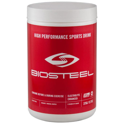 BioSteel High Performance Sports Drink - Discount Hockey