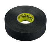Comp-O-Stik Hockey Stick Tape