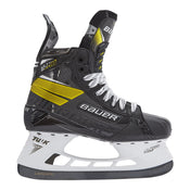 Bauer Supreme Ultrasonic Intermediate Ice Hockey Skates