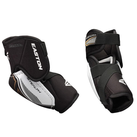 Easton Stealth C5.0 Senior Elbow Pads