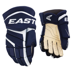 Easton Stealth C5.0 Hockey Gloves