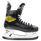 Bauer Supreme Matrix 2020 Senior Ice Hockey Skates