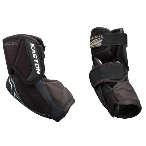 Easton Stealth C7.0 Elbow Pads