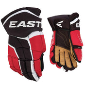 Easton Stealth C7.0 Hockey Gloves