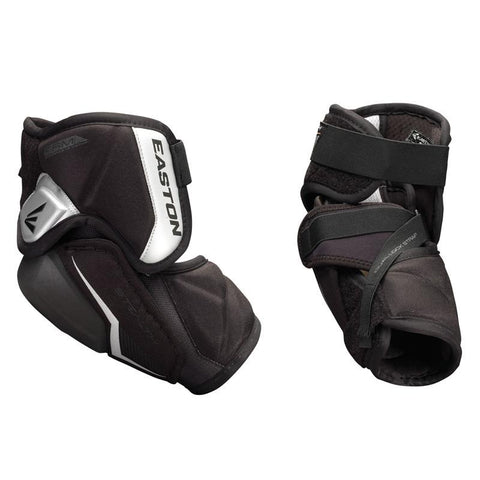 Easton Stealth C9.0 Elbow Pads