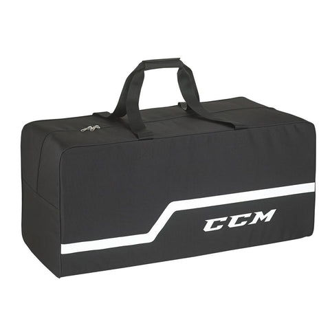 "CCM 190 Carry Equipment Bag (24"") - Discount Hockey"