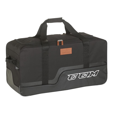 "CCM 240 Basic Carry Equipment Bag (33"") - Discount Hockey"