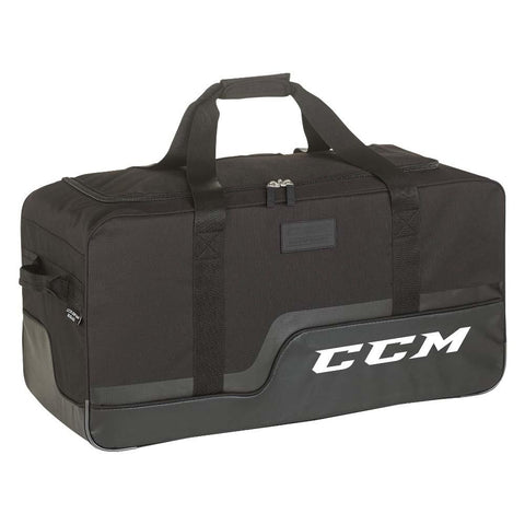 "CCM 240 Deluxe Carry Equipment Bag (37"") (2017)"