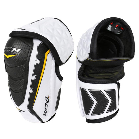 CCM Tacks 4052 Elbow Pads - Discount Hockey