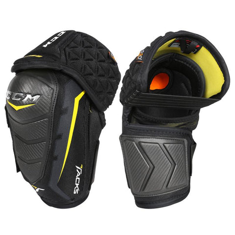CCM Tacks 6052 Elbow Pads - Discount Hockey