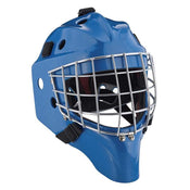 CCM 9000 Carbon Goalie Mask