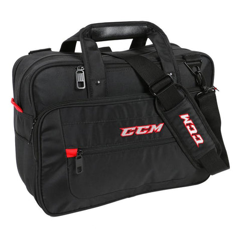 CCM Business Briefcase - Discount Hockey