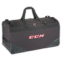CCM Extreme Flex Goalie Equipment Carry Bag - 36