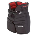 CCM Extreme Flex Shield E1.5 Goalie Hockey Pants