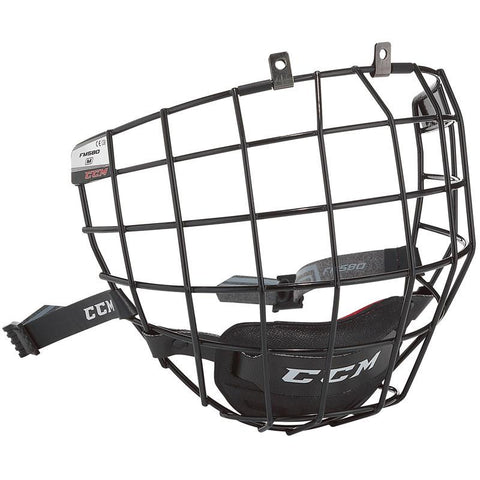 CCM FM580 Face Cage - Discount Hockey