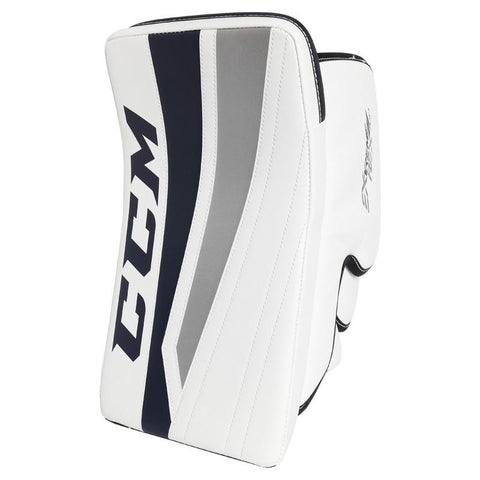 CCM Extreme Flex II 760 Goalie Blocker - Discount Hockey