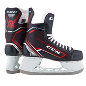 CCM JetSpeed FT340 Ice Skates
