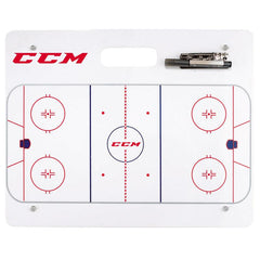 CCM Jumbo Coaching Board
